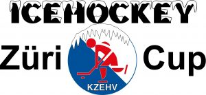 Logo_Icehockey_Zueri_Cup
