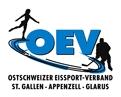 Ostschweizer Eissport-Verband