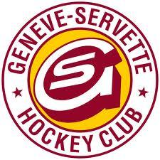 HC Servette
