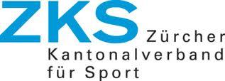 ZKS, Zürcher Kantonalverband für Sport