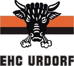 EHC Urdorf