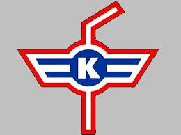 EHC Kloten Sport AG