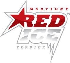HC Red Ice Martigny-Verbier-Entremont