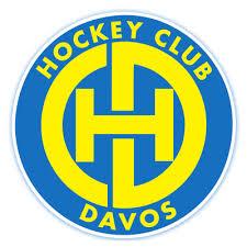 Hockeyclub Davos