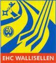 EHC Wallisellen
