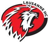 HC Lausanne
