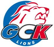 GCK Lions