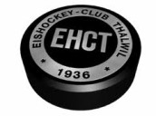EHC Thalwil