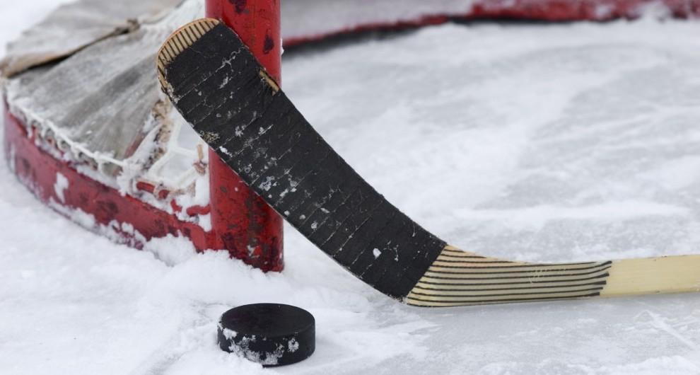 icehockey-e1366490152961