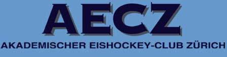 Akademischer EC Zürich