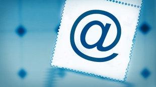 Jetzt Newsletter bestellen!