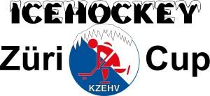 Züri-Cup 2014